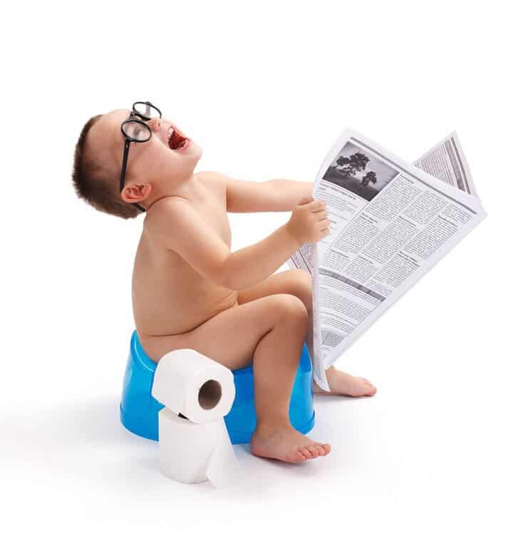 987ac0aa2a244 Secrets to Potty Training Boys  How to Potty Train a Boy Fast   Easy