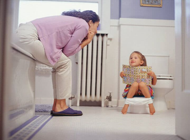 0e8e4a1b13eed 20 Highly Effective Potty Training Tips (Revealed by Experts!)