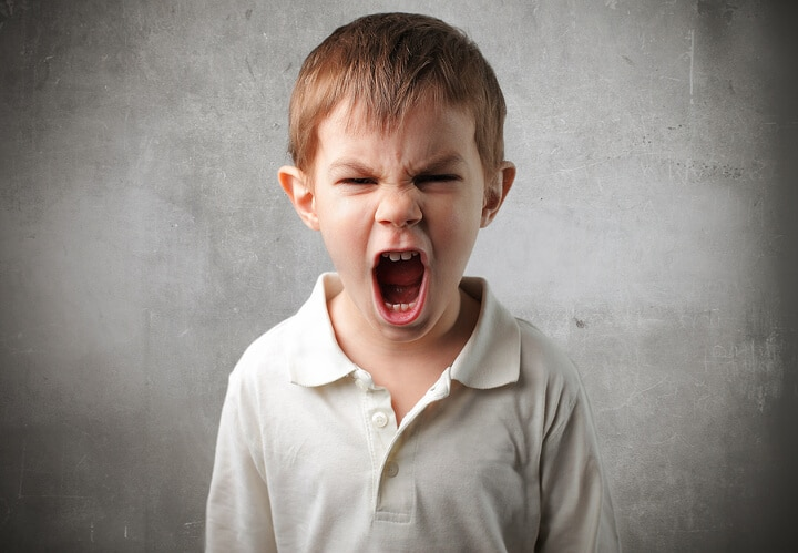 anger management for kids - activities, skills and techniques